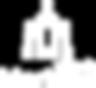 Logo Blanc-8.png