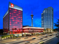 Lucky Dragon Casino