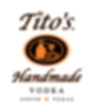 Tito's.jpg