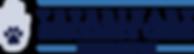 VSC logo.png