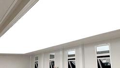 Ceiling-MC-06.jpg