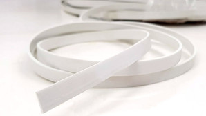 SEG Rubber Strip