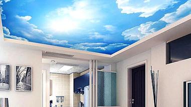 Ceiling-MC-03.jpg