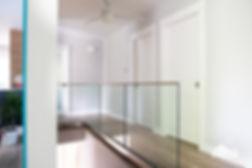 EP2109 Interior Railing.jpg