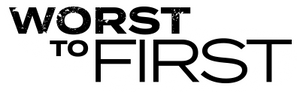 Worst to First - HGTV - North Vancouver Glass