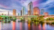 Tampa Florida.jpg