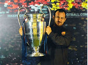 with champions league trophy.jpg