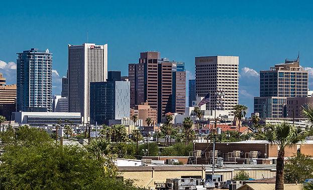 Phoenix-arizona.jpg