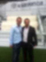 with frank de bour.jpg