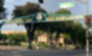 San Bernardino.jpeg