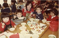 young sam in japan.jpg