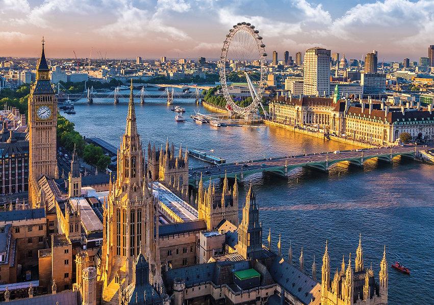 London England.jpg