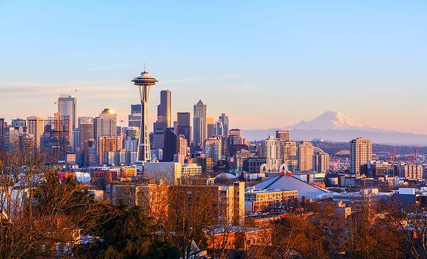 Seattle WA.jpg