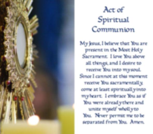 Spiritual Communion Prayer 2[4497].jfif