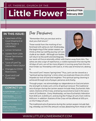 newsletter feb.JPG
