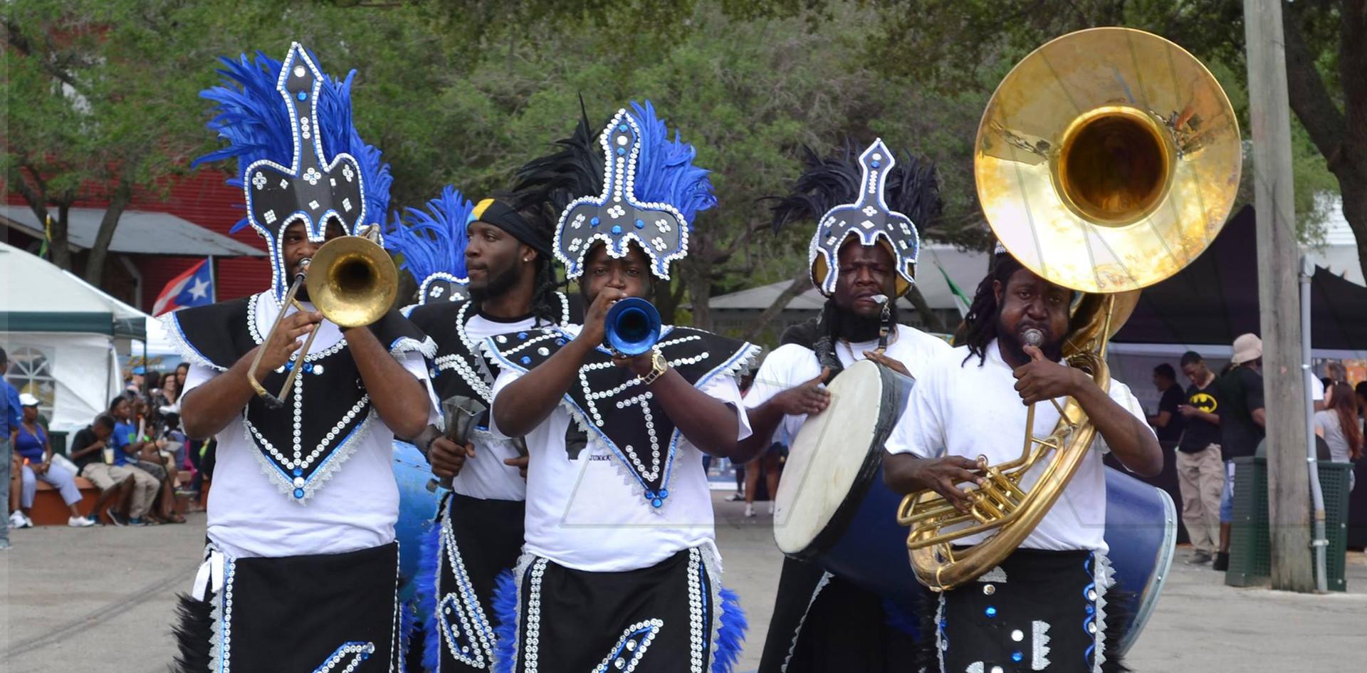 Tampa Carnival 2017-40.jpg