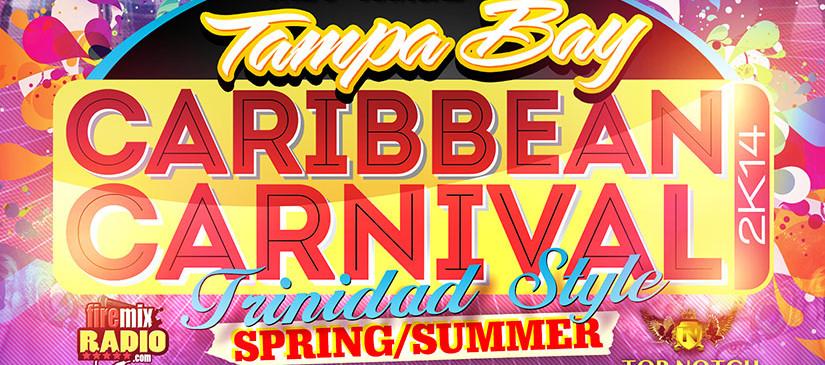 Tampa-Carnival 2k14-flyer.jpg