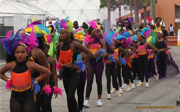 Tampa Carnival 2017-38.jpg