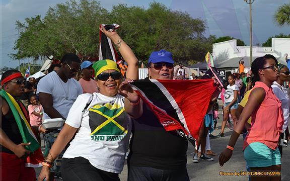Tampa Carnival 2017 31.jpg
