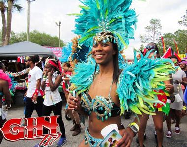 Tampa Carnival 2017 46.jpg