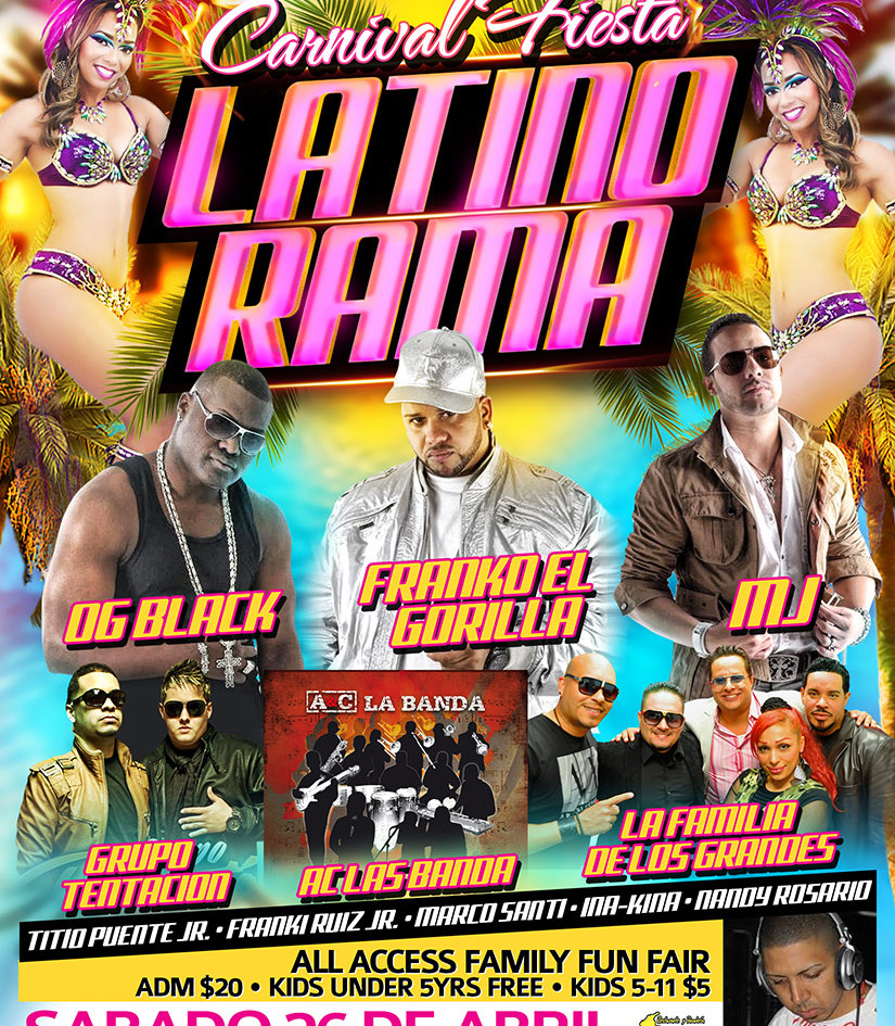 latinorama flyer.jpg
