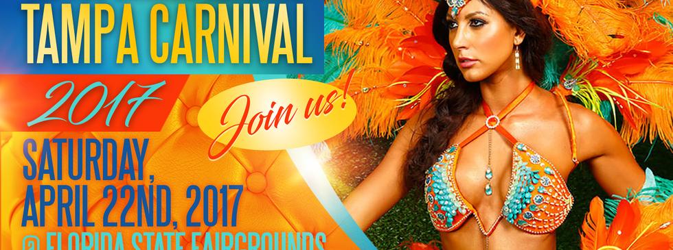 TAMPA CARNIVAL TEASER 2017.png