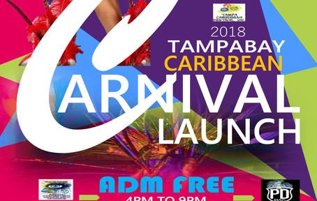 TBCC18 Carnival Launch (1).jpg