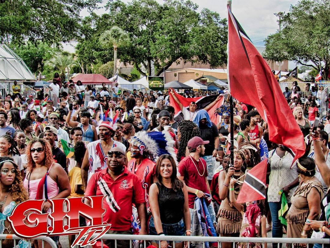 Tampa Carnival 2017-42.jpg