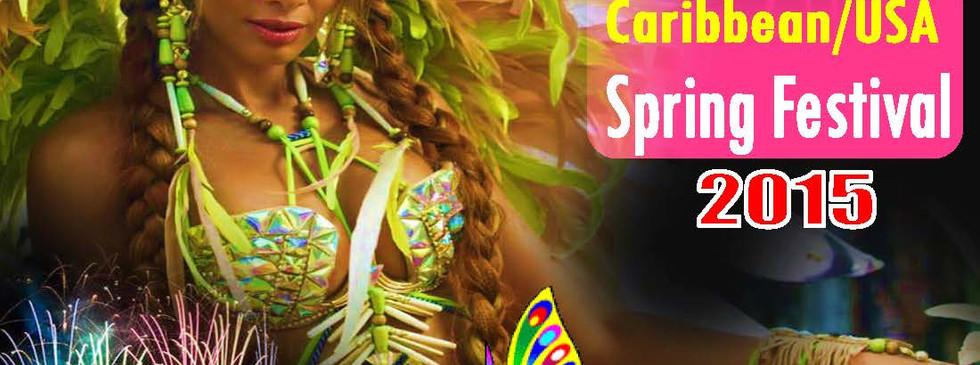 TAMPA CARNIVAL2015 (TEASER FLYER-.jpg