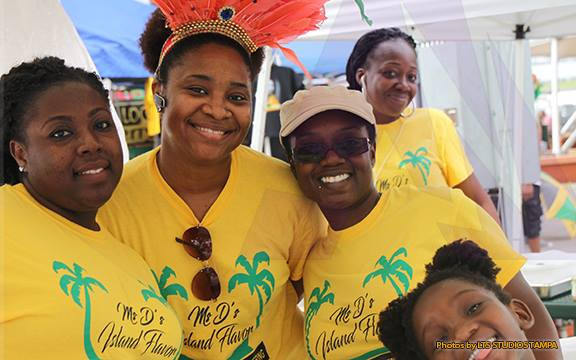 Tampa Carnival 2017 34.jpg
