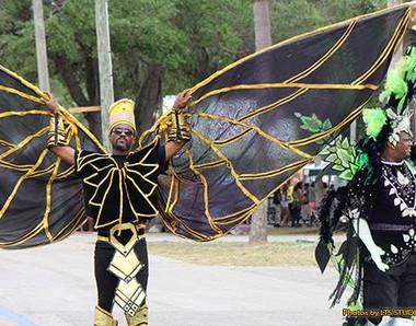 Tampa Carnival 2017 39.jpg