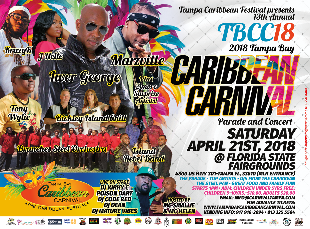 Tampa Carnival 2018 final flyer (1).png