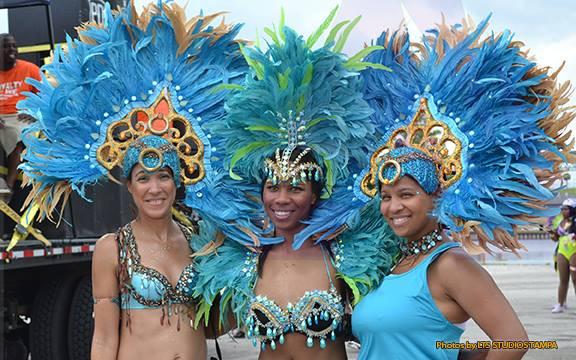 Tampa Carnival 2017-41.jpg