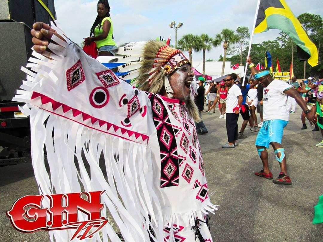 Tampa Carnival 2017-46.jpg