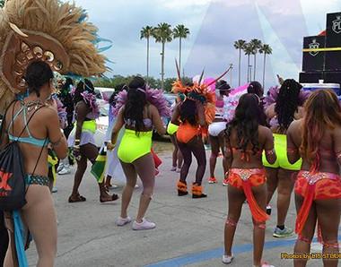 Tampa Carnival 2017 15.jpg