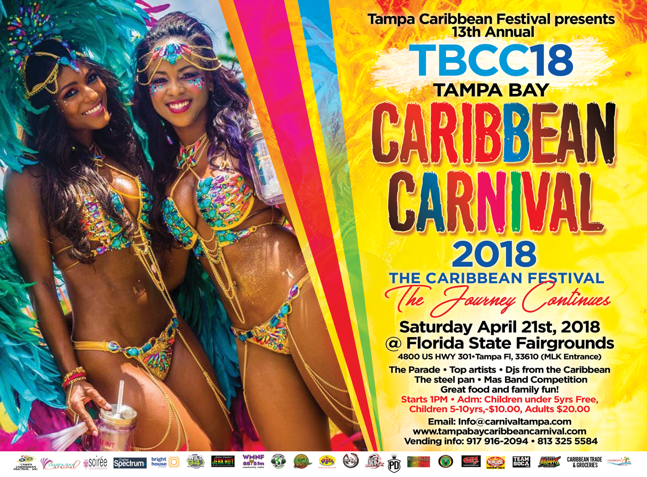 TAMPA BAY CARNIVAL FRONT 2018 (1).png