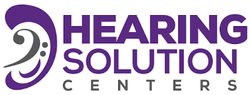 Hearing Solution Centers