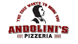 Andolini's