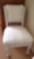 IMG_2204[12213] - chair.png
