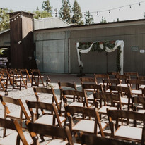 chairs and arbor design.jpg
