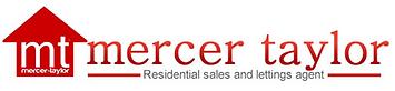 mercer-taylor-logo.png