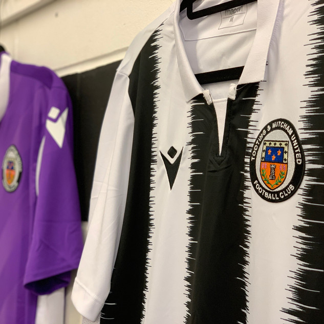 New kit launched