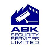 AKB Security
