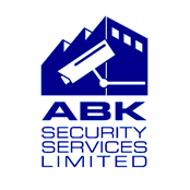 AKB Security
