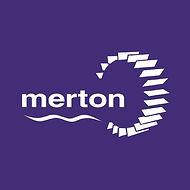 Merton Council.jpg