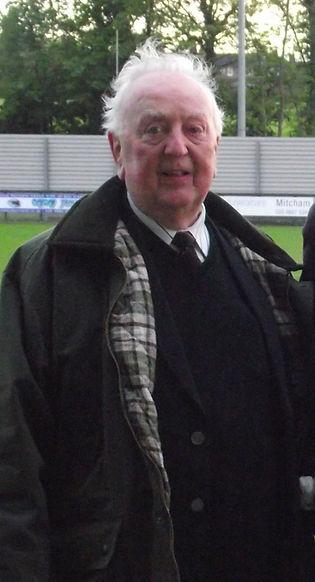 John Cooper .JPG