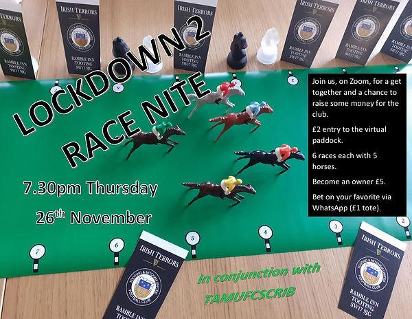 Virtual Race Nite Poster-page-001.jpg