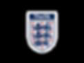 FA Press Logo.png