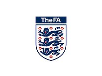 FA Press Logo.png