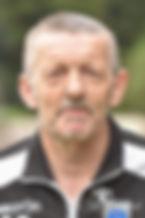 Charlie profile pic.jpg